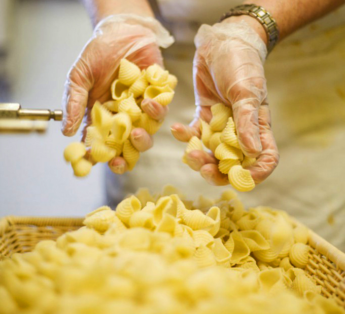 Bella-Italia_Fresh-Pasta